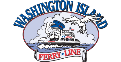 washington-island-ferry-line.png