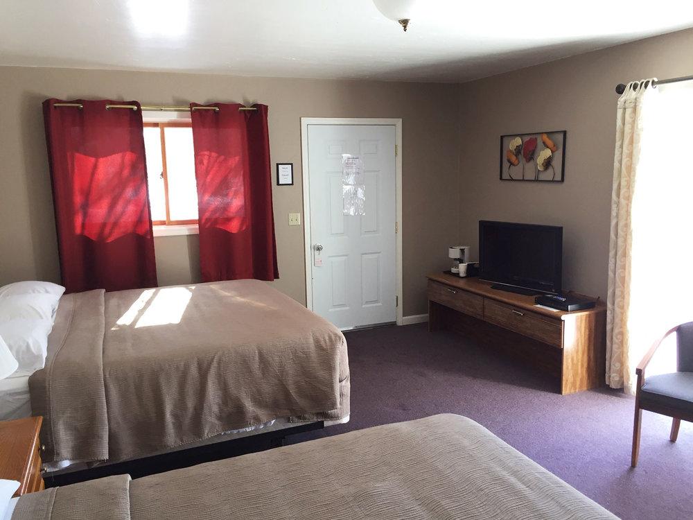 Room #10