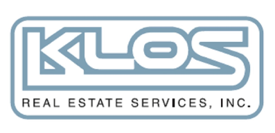 Klos Real Estate Services, Inc.