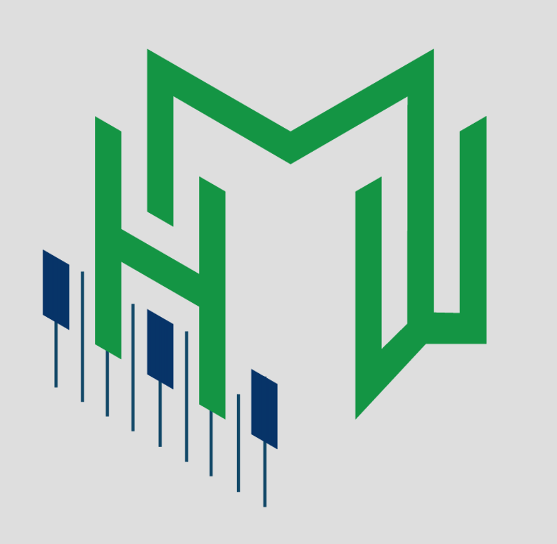 MHW Logo Shape Only.png