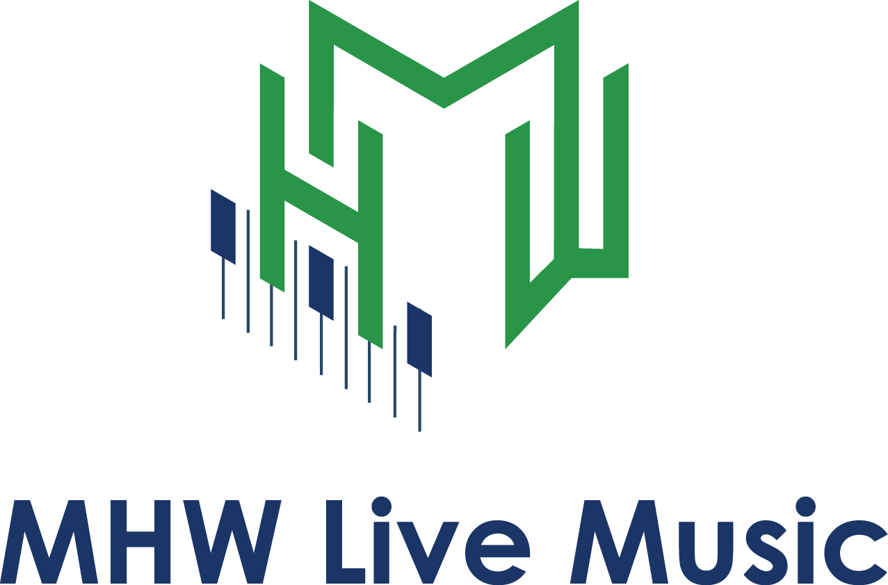 MHW Live Music