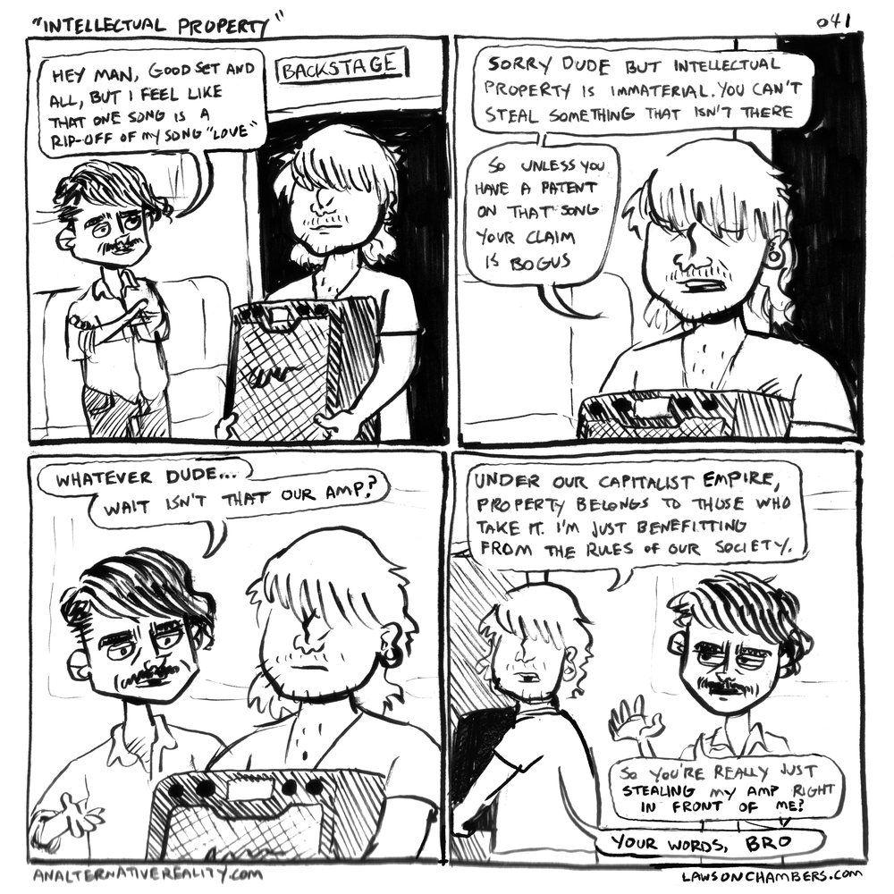 I've been posting comics to social media, but forgot to post them on my website. Oops!