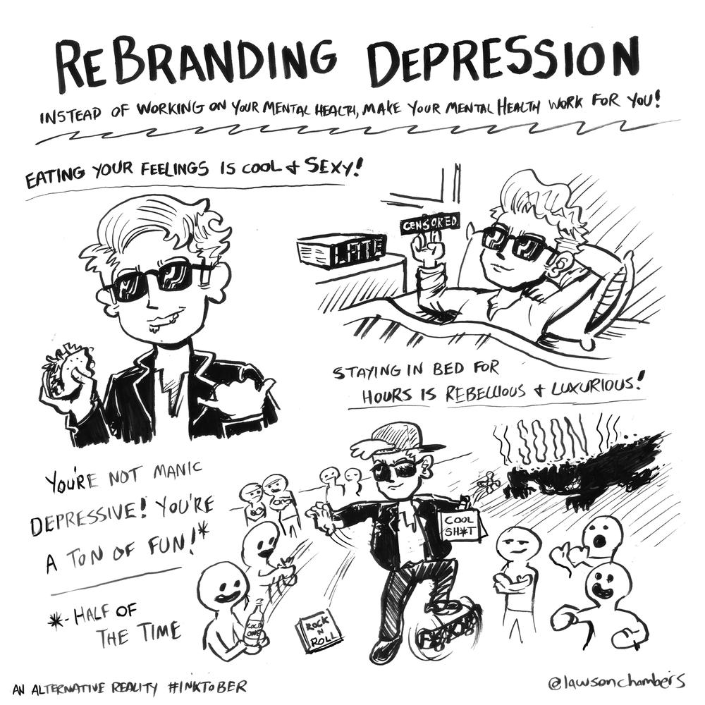 048rebrandingdepression