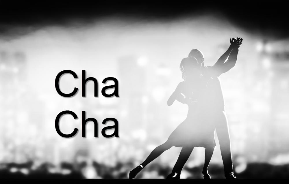 Cha Cha.png