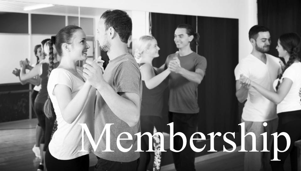 Membership..png