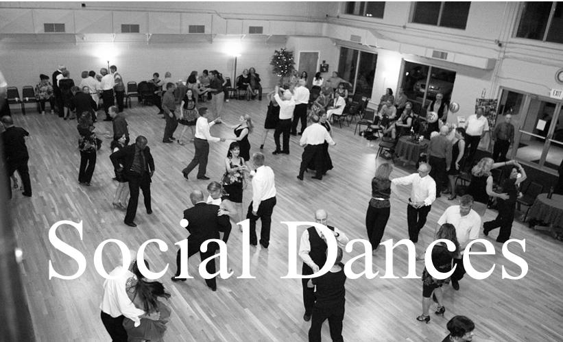 SocialDances.png
