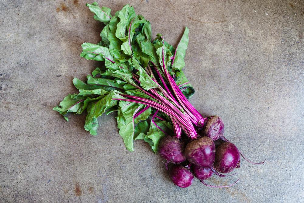 vivian howard recipes a chefs life beet kavass photographs by baxter miller