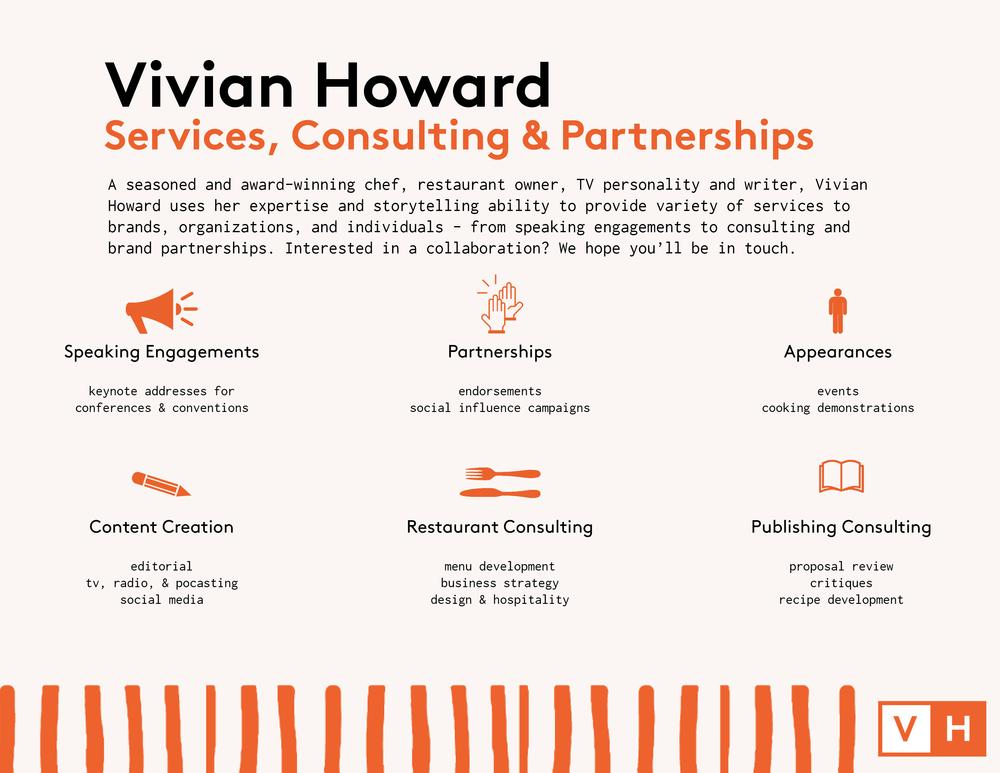 VH Services.png