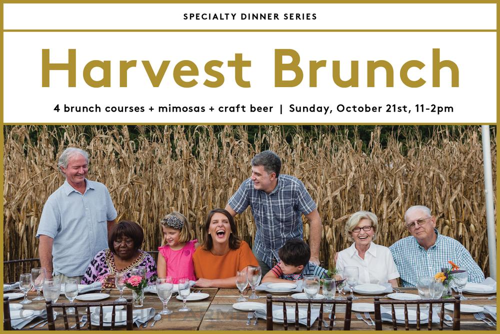 harvest brunch_thumbnail.png