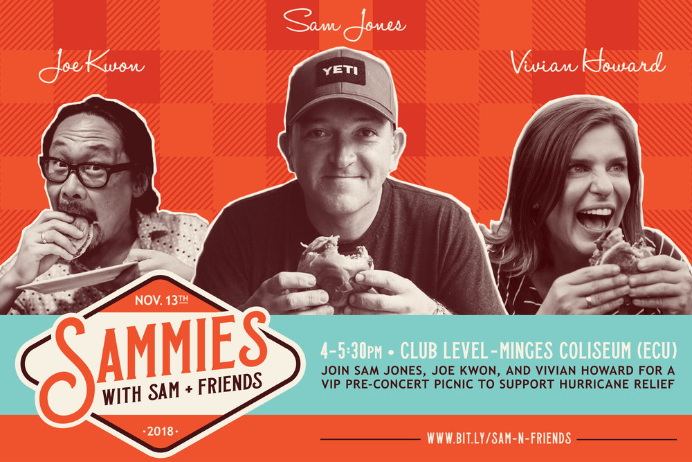 Sammies-With-Sam_horizontal_6250x4167.jpg