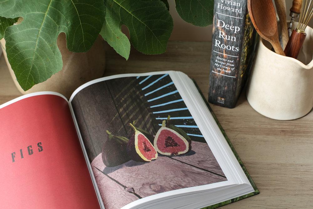 VH_BookPhotos-634.jpg