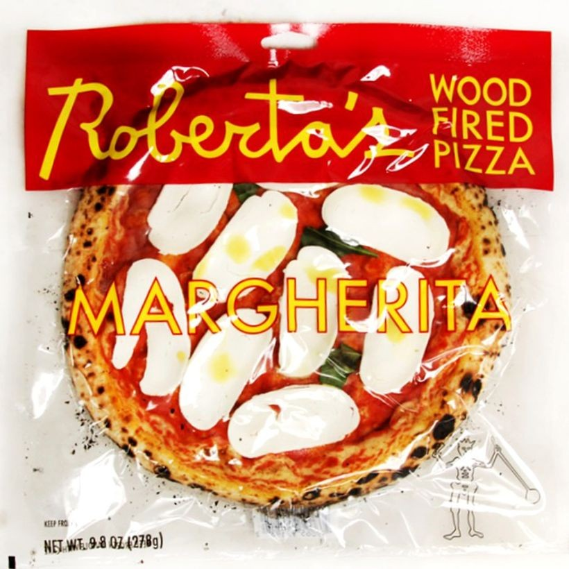 wood-fired-pizza-2-pack.193b903b077ae2c05c6a0d899f3907a0.png.jpeg
