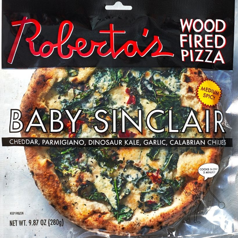 wood-fired-pizza-2-pack.f376de0591affcd354c5b5894f123ceb.png.jpeg