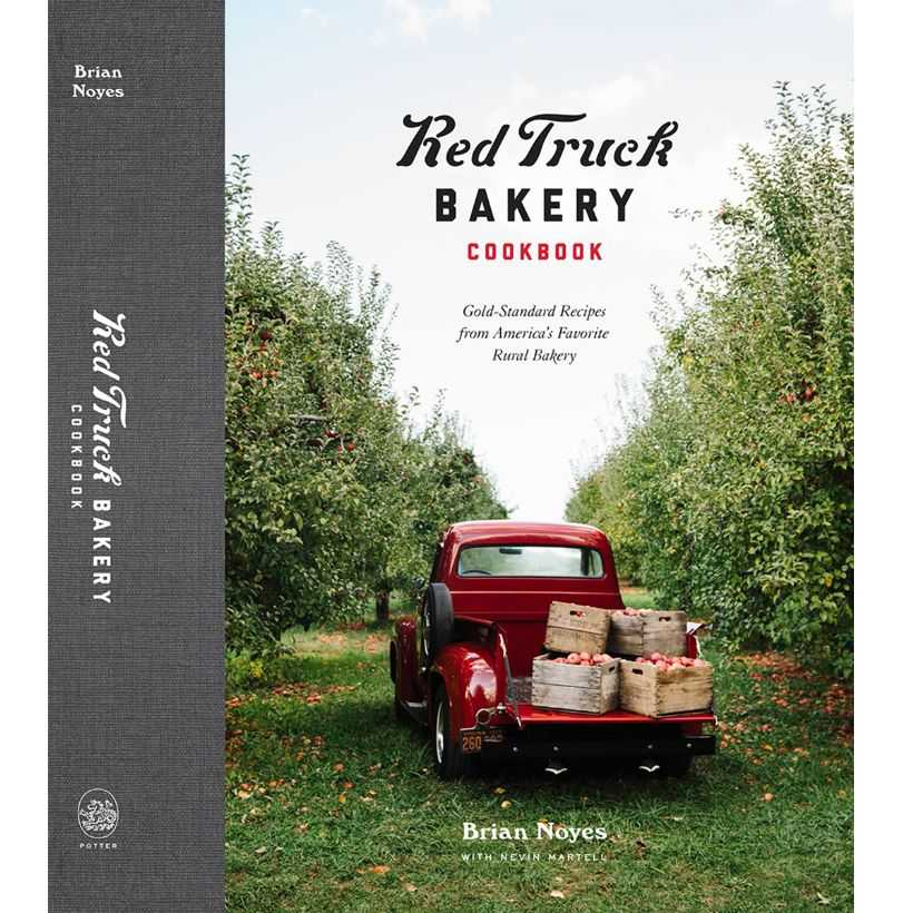 red-truck-bakery-cookbook-signed-copy.7aa4da2012e3eab4ae73f38d5f0c047a.jpg