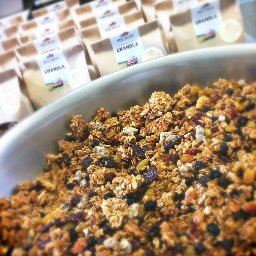 our-hearty-granola-3-bags.d2420254307b1237e2d05a71e9feaf70.jpg