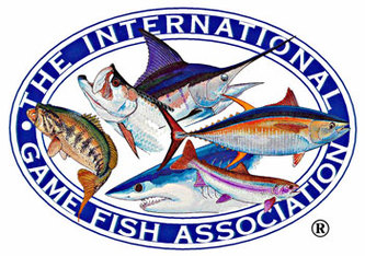 intl-game-fishing-assoc.jpg