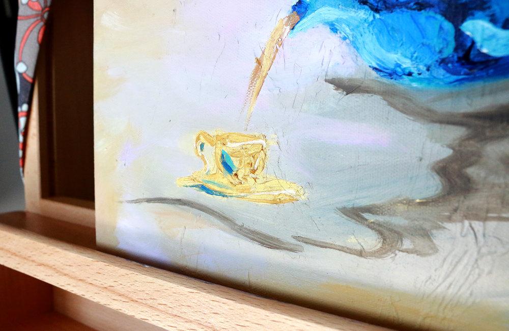 hope side angle tea cup.jpg