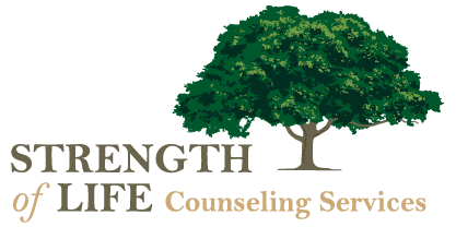 Strength of Life Counseling Services