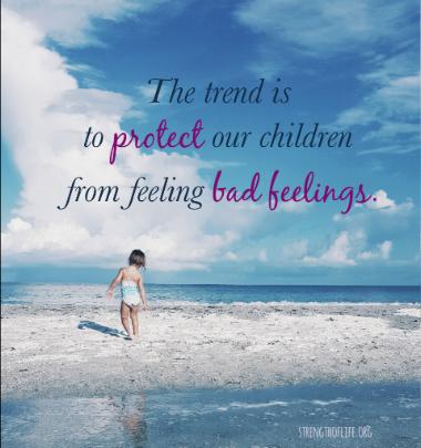 feelingsbad.png