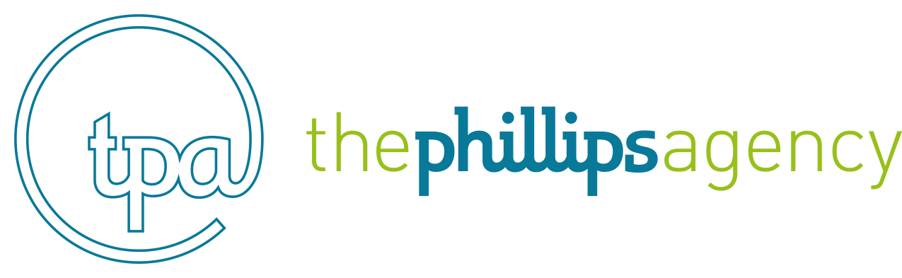The Phillips Agency