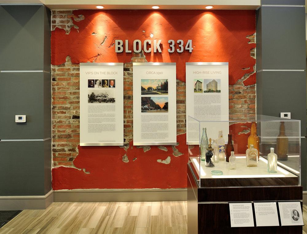 Block334_wall4.jpg