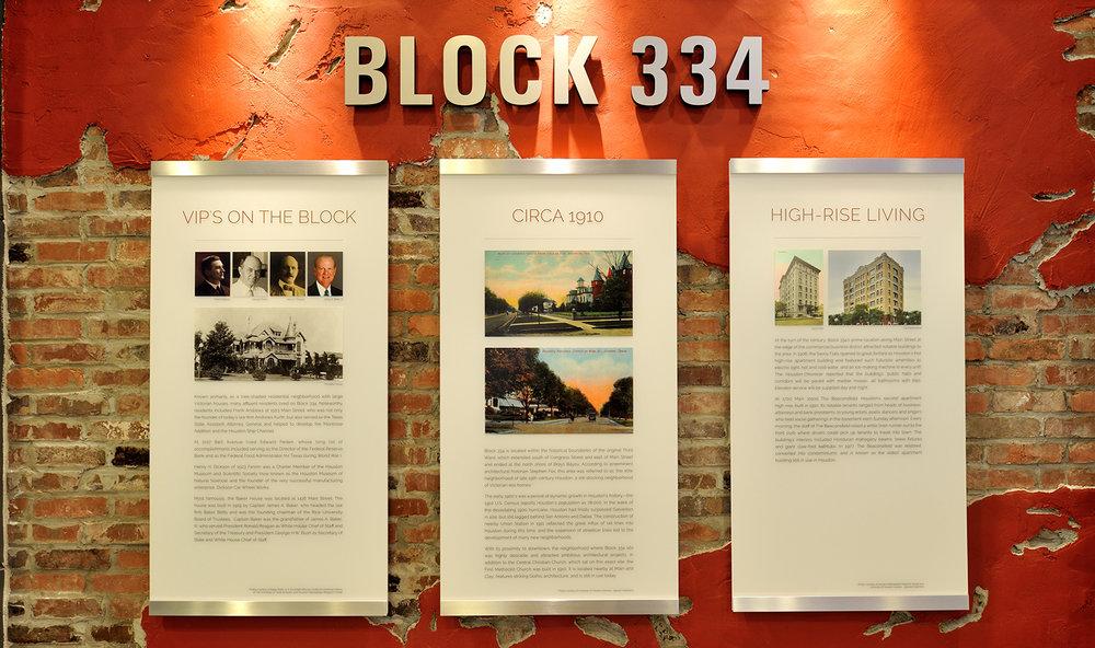 Block334_wall5.jpg