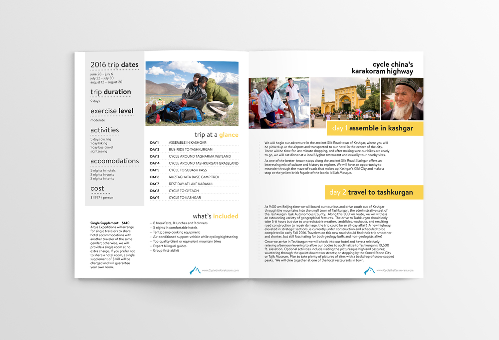 Brochure Mock Up 2.jpg