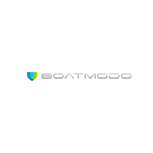 Boatmodo Logo.png