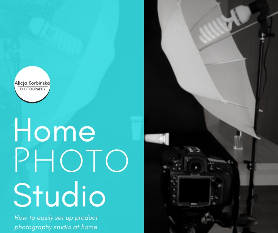 photobloghomestudio