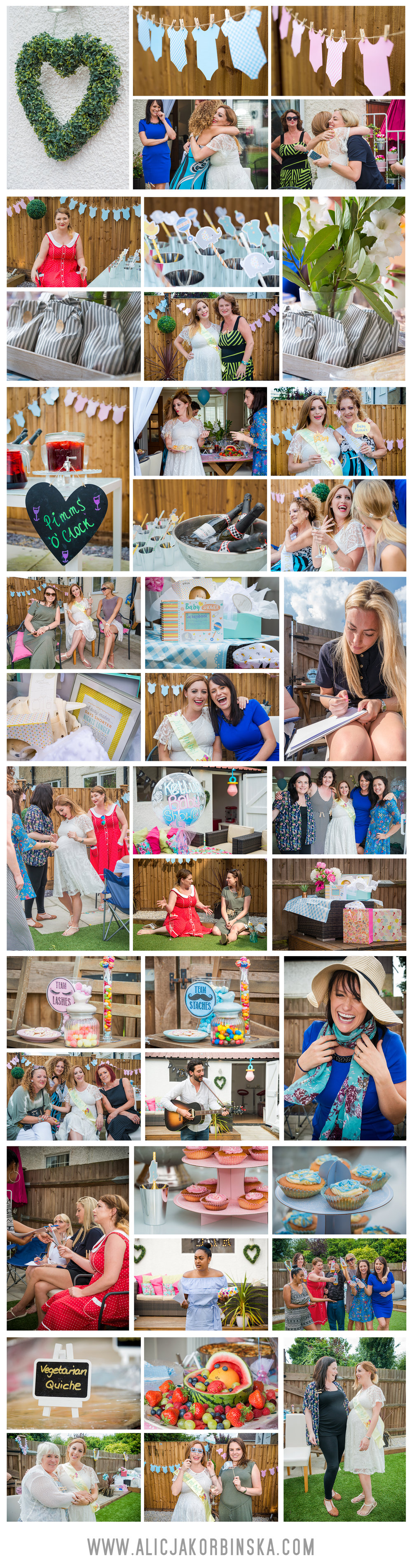 baby-shower-party-collage-photography-event-london