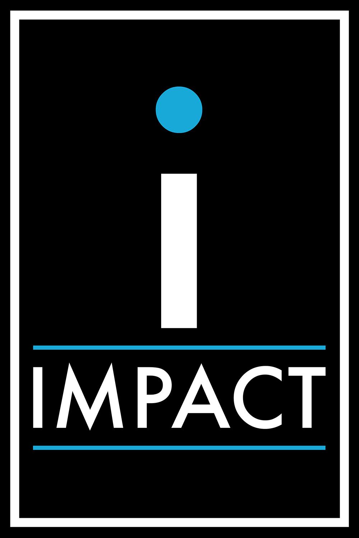 Impact Tiny Logo.jpg
