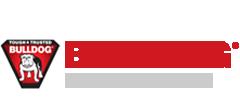 logo-bulldog.png