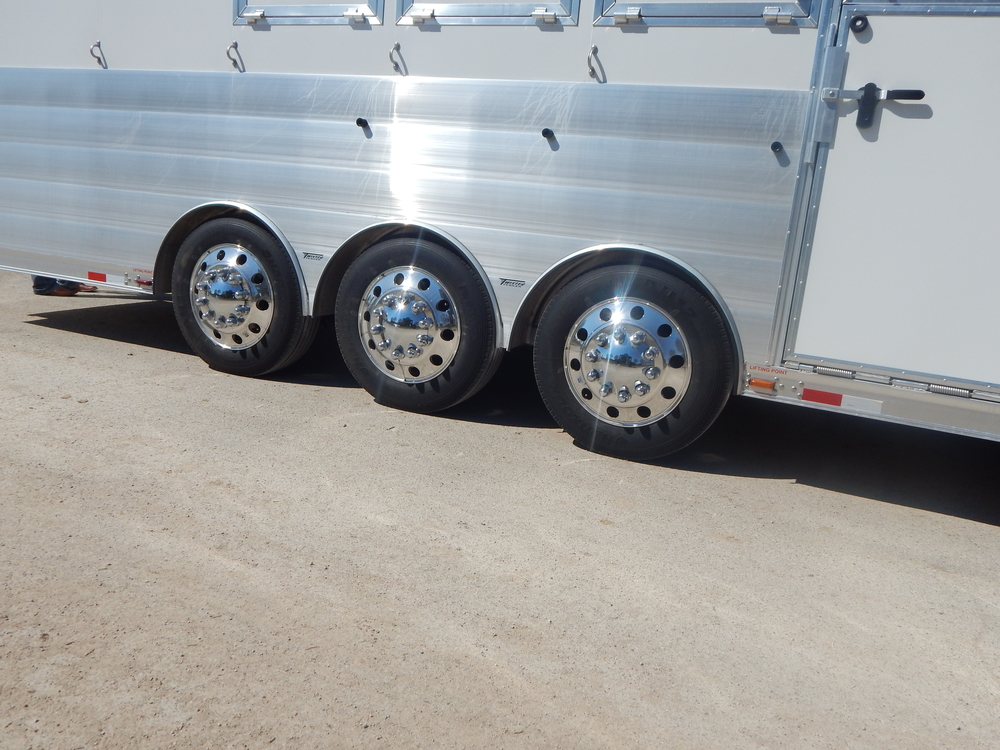 """22.5"""" Aluminum Rims<a href=""""/area-of-your-site"""">→</a><strong></strong>"""