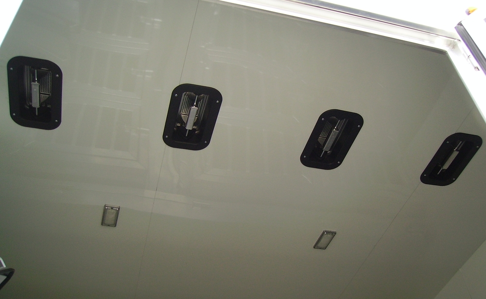 "Roof Vents<a href=""/area-of-your-site"">→</a><strong></strong>"