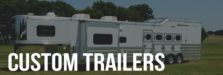 Custom trailer button.jpg