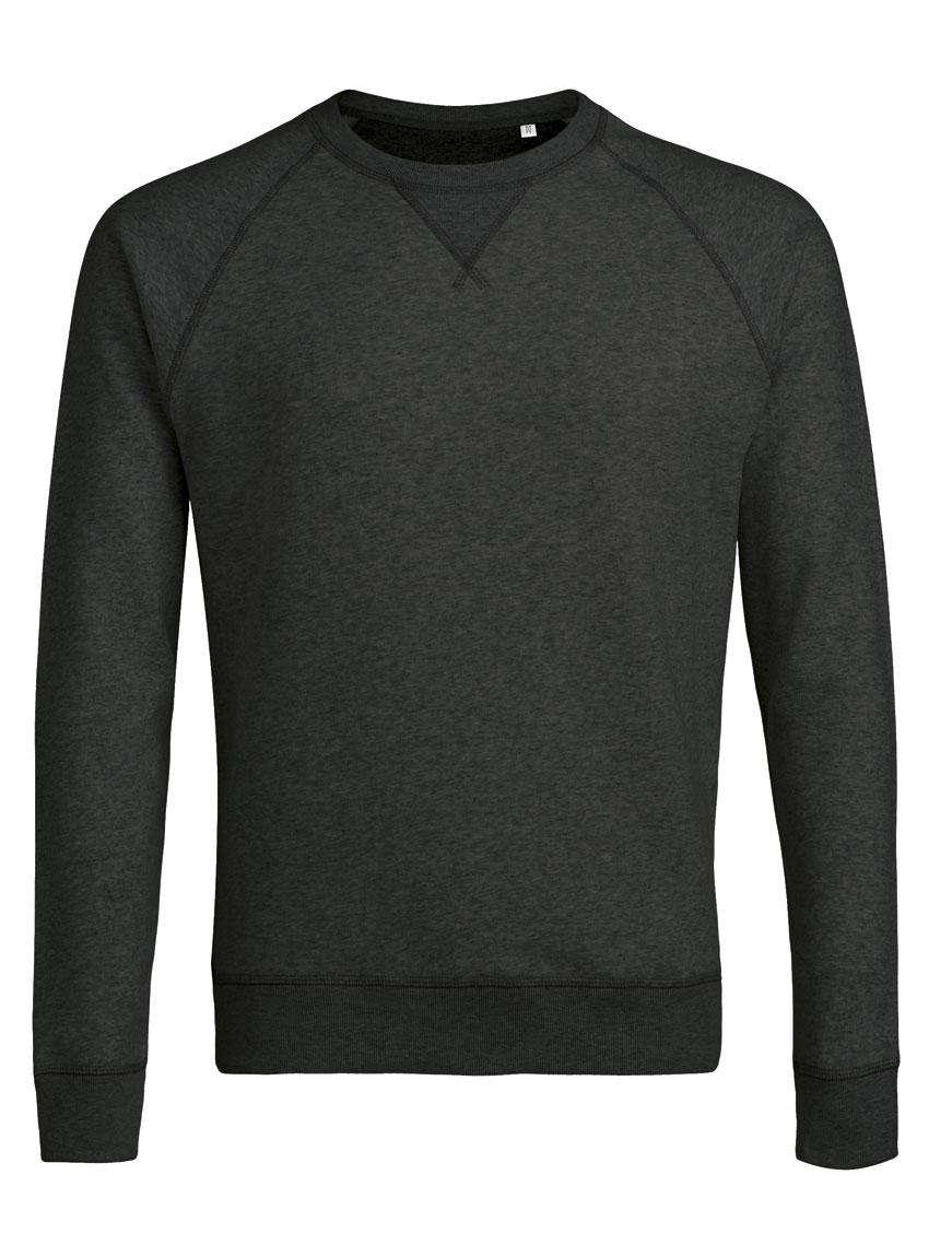 sweat-bio-coton-impression-ecologie-rennes-bretagne-france-textile