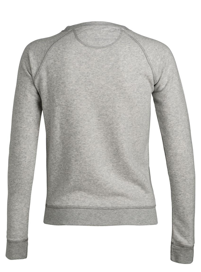 sweatshirt-bio-coton-impression-ecologie-rennes-bretagne-france-textile