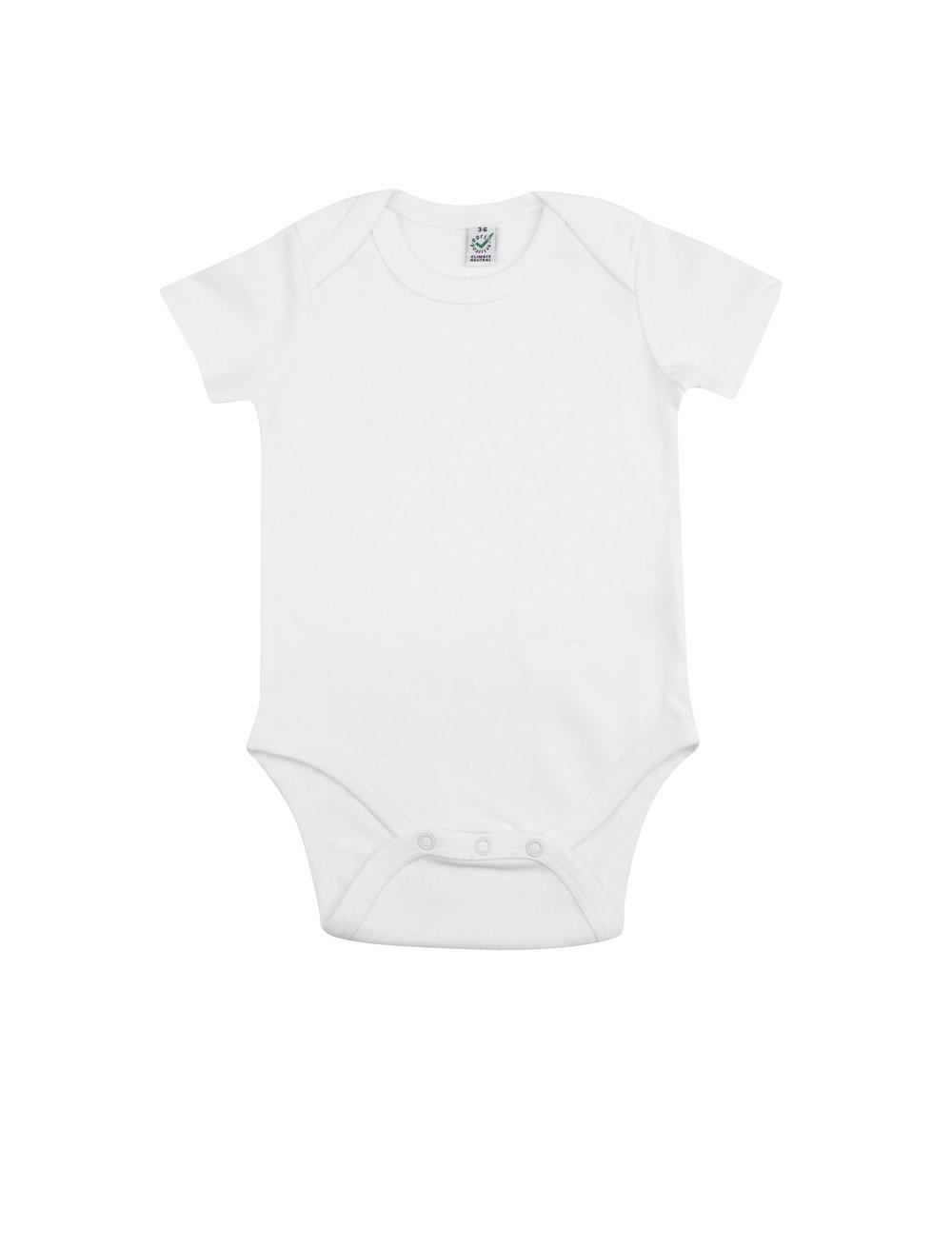 Impression textile rennes bretagne france body bébé bio enfant qualité