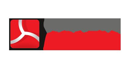 CMB crédit mutuel de bretagne impression sac qualité rapide efficace.png