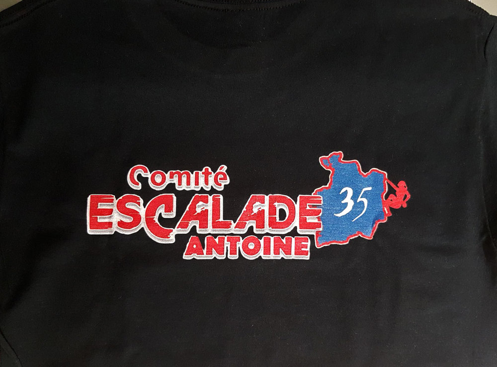 tshirt imprimé comité d'escalade rennes 35 france bretagne.jpg