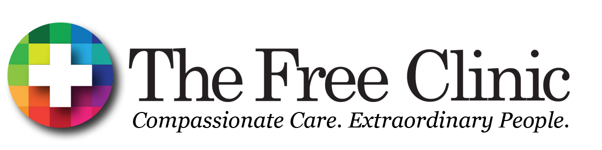 The Free Clinic