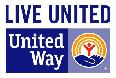 Live-United-Logo.jpg