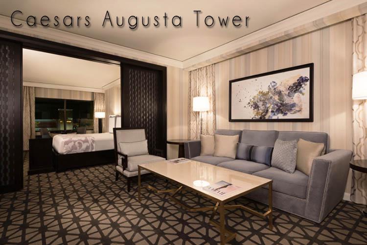 DAC- Caesars Augusta Tower.jpg