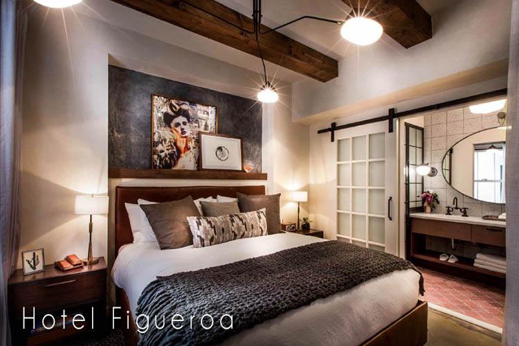 DAC- Hotel Figueroa.jpg