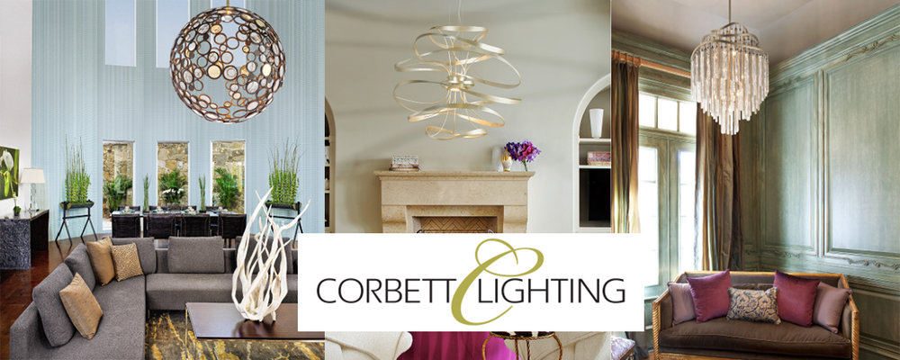 polished sputnik lighting light and wide graffiti leaf silver com lightingdirect corbett finish stainless chandelier