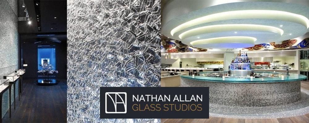 NathanAllan.Header.jpg