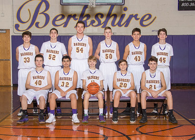 Group, BB-B-HS-FR-Sboys bball.jpg