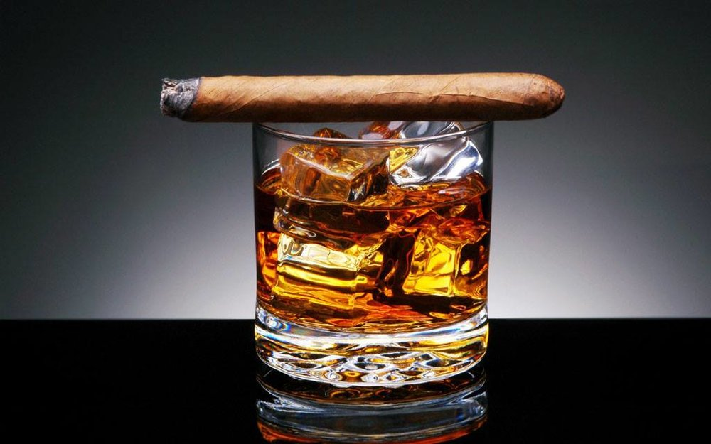 cigars-bourbon.jpg