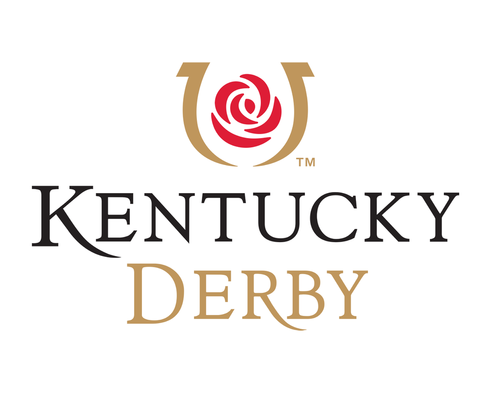 kentucky-derby-icon-white.png
