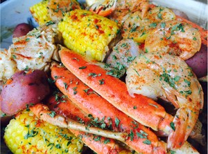 crab boil.jpg